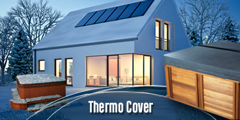 2. Thermo Deckel